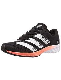 Adidas 阿迪达斯 跑鞋 adizero RC 2 w(DVE99) 女款