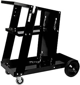 Performance Tool W53992 Universal Welding Cart