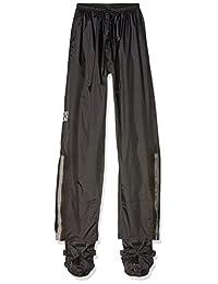 HOCK Regenbekleidung Hock 防水雨衣防水防雨裤