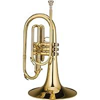 Ravel RMP202 Marching Mellophone