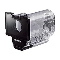Sony MPK-AS3 动作摄像机