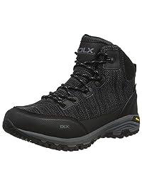 DLX Aitkan Rock 男士登山鞋
