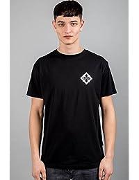BOY LONDON 中性 T恤 BEQT