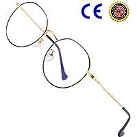 ATTCL 中性款蓝色光屏蔽眼镜防蓝光电脑游戏眼镜