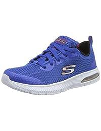 Skechers 斯凱奇 Dyna-air 男童運動鞋