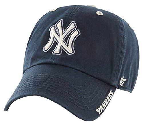 200元包邮 MLB美职棒 可调节可调节棒球帽  *2