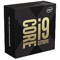 Intel 英特尔 CPU Core i9-10980XE BX8069510980XE【BOX】【日本正规行货】