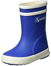 Aigle Unisex Babies' Roi Boots