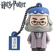 Tribe Warner Bros DC*英雄 蝙蝠侠U盘FD037704  Albus Dumbledore 32 GB