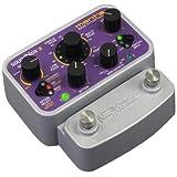 Source Audio Soundblox 2 SA223 MANTA 低音过滤器低音吉他多种效果