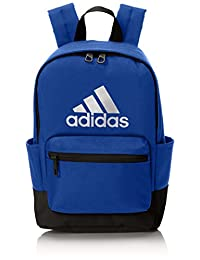 adidas 阿迪达斯 中性 双肩背包 CY220