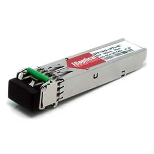 宇轩 SFP 千兆单模 SFP-GIG-LH70 兼容阿尔卡特 光模块 光纤模块
