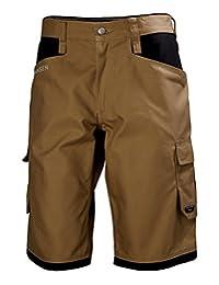 Helly Hansen Workwear 男式 Chelsea 工装短裤