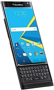 BlackBerry Priv STV100-1 AT&T 无锁滑块 Android 手机