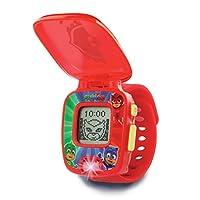 Vtech 80-175854 Eulette 学习手表;儿童手表