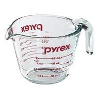 parent-pyrex-mesureingcup Crear 1包 6001074
