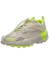 Reebok 锐步 女士 Aztrek Double Mix Trail 体操鞋