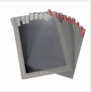 nextbook 平板电脑 8寸 原装贴膜