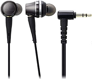 audio-technica hi-res corresponding Canal 耳机声音现实 ATH-CKR90