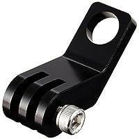 REC-MOUNTS 螺栓安装 M10 Bolt Mount for GoPro(GoPro) HERO 系列用 【REC-B28-M10】