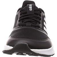adidas 阿迪达斯 Nova Flow 男士运动鞋