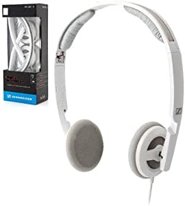 Sennheiser PX 100-II On Ear Miniheadphone 耳道式/入耳式PX 100-II