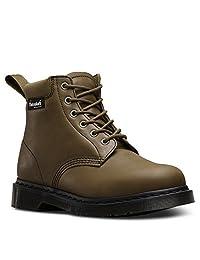 Dr. Martens Unisex Boot