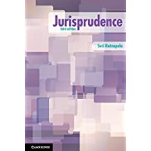 Jurisprudence (English Edition)
