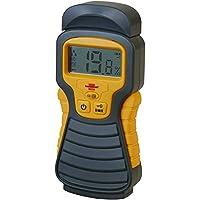 Brennenstuhl 1298680 水分检测仪 MD