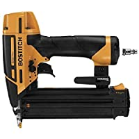 BOSTITCH BTFP1850K 18 号充气 2 英寸制动钉 BTFP12233