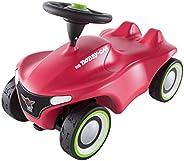 BIG Spielwarenfabrik 800056240 Big Bobby-Car Neo Kinder 粉红色