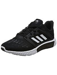 adidas 阿迪达斯 男 跑步鞋 CLIMACOOL vent m CG3916