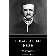 Tamerlane: Poem (English Edition)