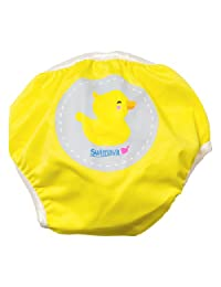 Swimava 【日本正品】Baby Swim Nappy