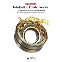 Lubrication Fundamentals, Revised and Expanded (English Edition)