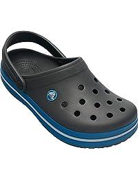Crocs 卡駱馳 中性卡駱班洞洞鞋