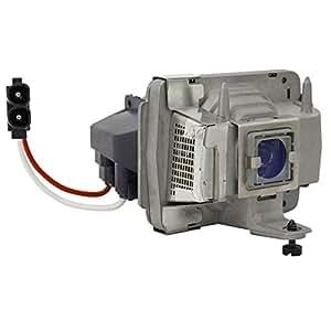 SpArc Ask Proxima SP-LAMP-026 投影仪替换灯带外壳 Platinum
