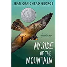 My Side of the Mountain (English Edition)