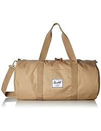 Herschel Supply Co. Sutton 中容量行李袋