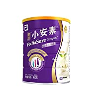 Abbott雅培 小安素奶粉900g(新包装)(原装进口)