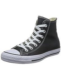 Converse 匡威 中性 帆布鞋Chuck Taylor CS132170