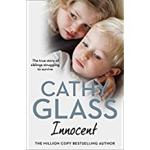 Innocent: The True Story of Siblings Struggling to Survive (English Edition)