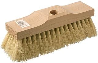 Tar broom 230x65mm 带手柄孔