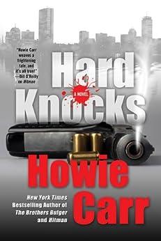 """Hard Knocks (English Edition)"",作者:[Carr, Howie]"