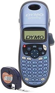 DYMO 達美 LetraTag LT-100H手持式標簽打印機 家庭和辦公室都適用(1749027), 顏色可能不同