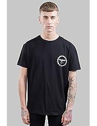 BOY LONDON 中性 T恤 2008