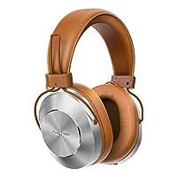 先鋒 支持高解析度動態密閉型藍牙耳機 PIONEER SE-MS7BTSE-MS7BT-T
