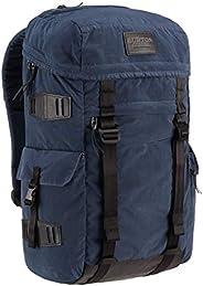Burton 背包 ANNEX PACK 28L