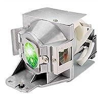 LBTbate 替换投影机灯泡,适用于 Epson 爱普生 MC.JFZ11.001