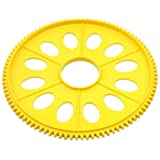 Brinsea Products 可选蛋插入插孔 12 小鸡蛋,迷你